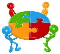 cooperazione1