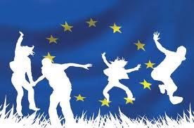 giovani europei