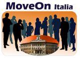 moveone-italia