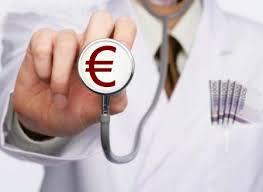 spesa sanitaria