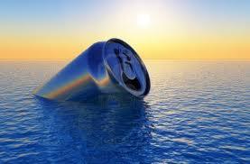 galleggiamento Italia