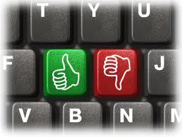 democrazia digitale