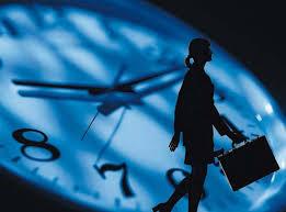 perdita di tempo riforme