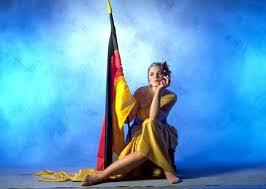 modello tedesco
