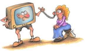 televisione catena