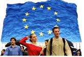futuro Europa
