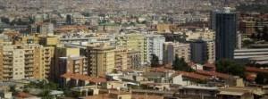 quartieri roma