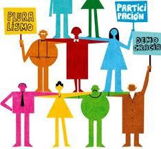 pluralismo in politica