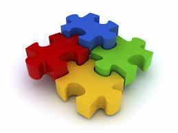 puzzle politica sanità