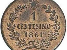 moneta 1861