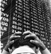 crisi mercati finanziari