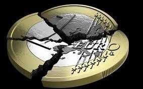 uscita dall'euro