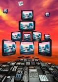 servizio pubblico televisivo