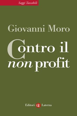 contro il non profit