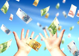 sprechi denaro regioni sanità