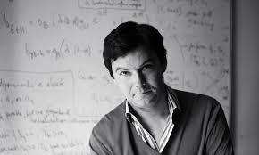 Piketty e l'Italia