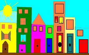 piano casa Lazio
