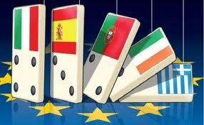 crisi fiscale Europa