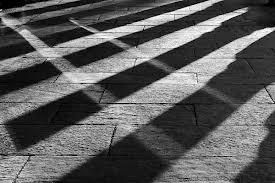 luci e ombre manovra