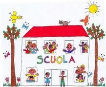 sicurezza edifici scolastici