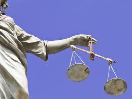 giustizia e equità