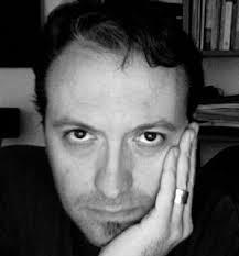Augusto Pieroni