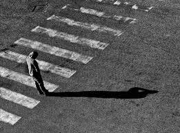 isolamento individuo