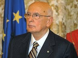 Napolitano e la stabilità
