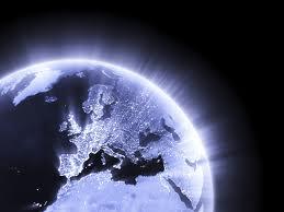 ruolo europa nel mondo