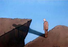 baratro crisi greca