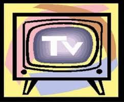 servizio pubblico televisione
