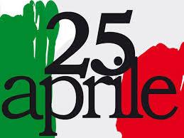 festa del 25 aprile
