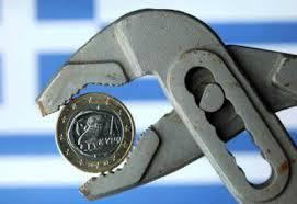 fallimento troika