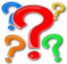 domande sul tumore seno