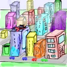 vivibilità città