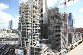 speculazione edilizia Roma