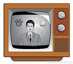 televisione e informazione