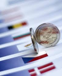 euro equilibrio