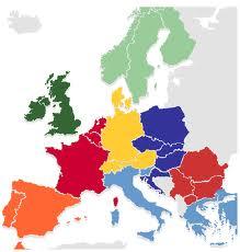 europa allargata a est