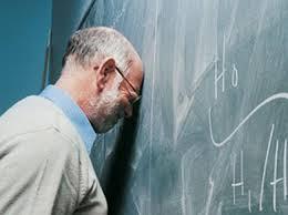 insegnanti buona scuola
