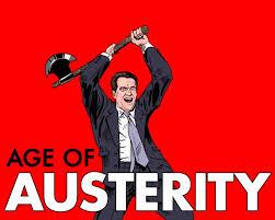 austerità e rigore