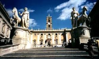 progetto politico Roma