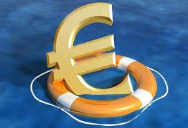 disoccupazione europea