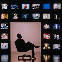 televisione e riforma
