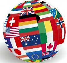 situazione mondiale
