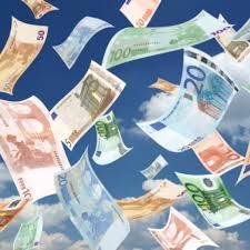 circolazione monetaria