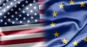 confronto Usa Europa