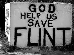crisi Flint Usa