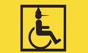 finti invalidi