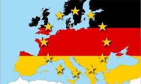 Europa alla tedesca